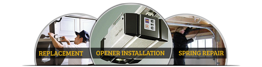 Garage Door Repair Gilbert   Automotive, Commercial, Residential